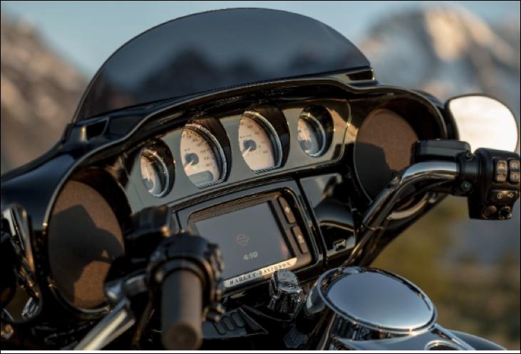 antivol casque moto avec housse